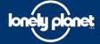 LonelyPlanet